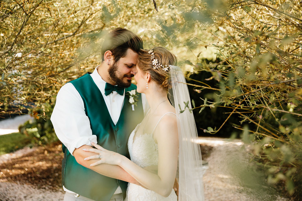 antrim-1844-wedding-photographer-taneytown-md-maryland-wedding-photography-washington-dc-wedding-photographers-133.jpg
