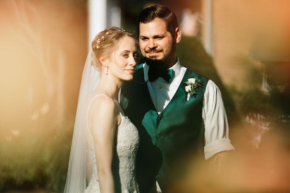 antrim-1844-wedding-photographer-taneytown-md-maryland-wedding-photography-washington-dc-wedding-photographers-135.jpg