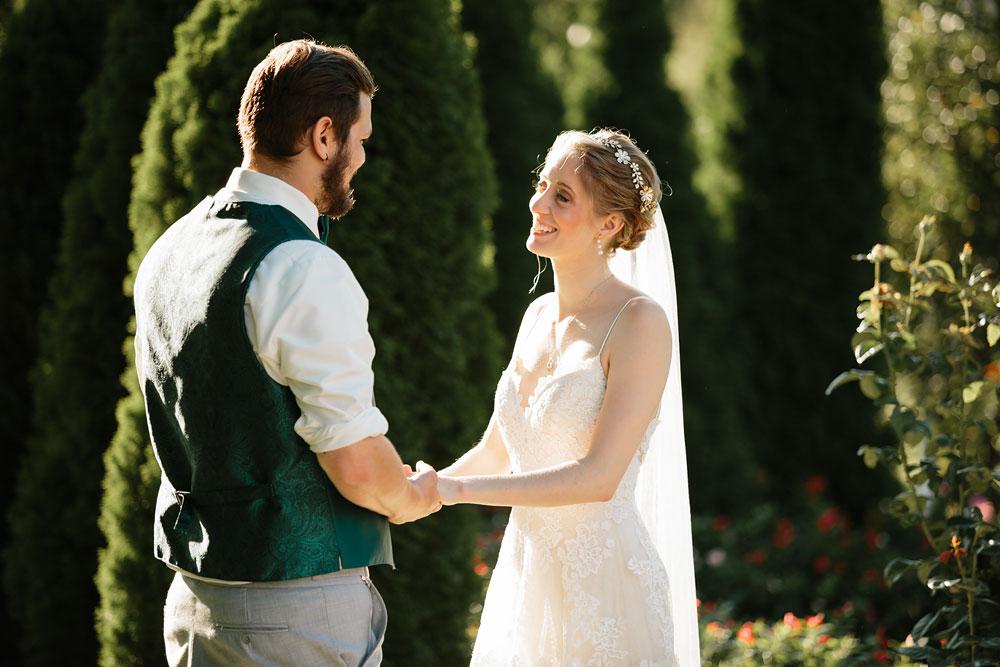 antrim-1844-wedding-photographer-taneytown-md-maryland-wedding-photography-washington-dc-wedding-photographers-136.jpg