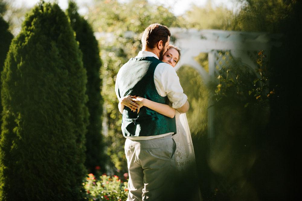 antrim-1844-wedding-photographer-taneytown-md-maryland-wedding-photography-washington-dc-wedding-photographers-137.jpg
