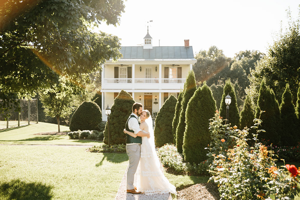 antrim-1844-wedding-photographer-taneytown-md-maryland-wedding-photography-washington-dc-wedding-photographers-139.jpg