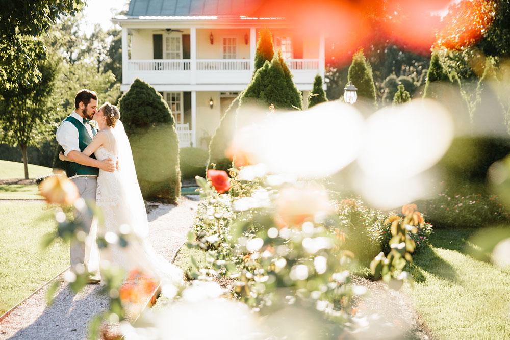 antrim-1844-wedding-photographer-taneytown-md-maryland-wedding-photography-washington-dc-wedding-photographers-140.jpg