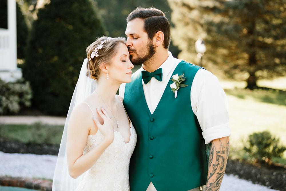 antrim-1844-wedding-photographer-taneytown-md-maryland-wedding-photography-washington-dc-wedding-photographers-144.jpg