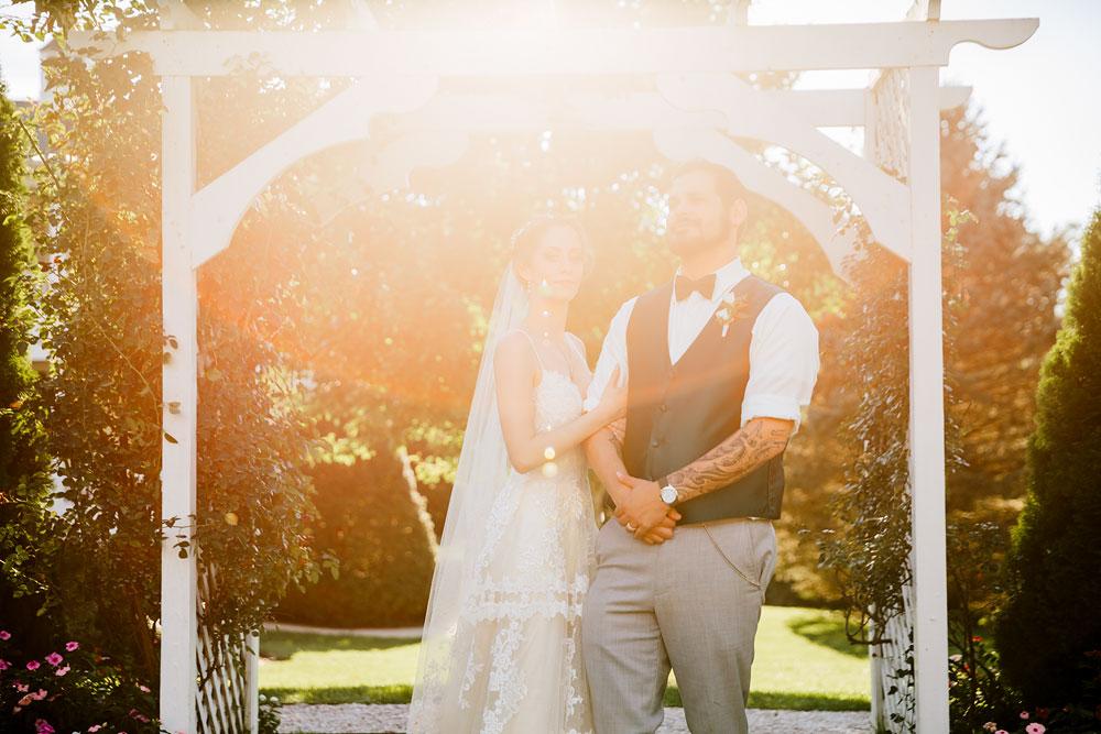 antrim-1844-wedding-photographer-taneytown-md-maryland-wedding-photography-washington-dc-wedding-photographers-145.jpg