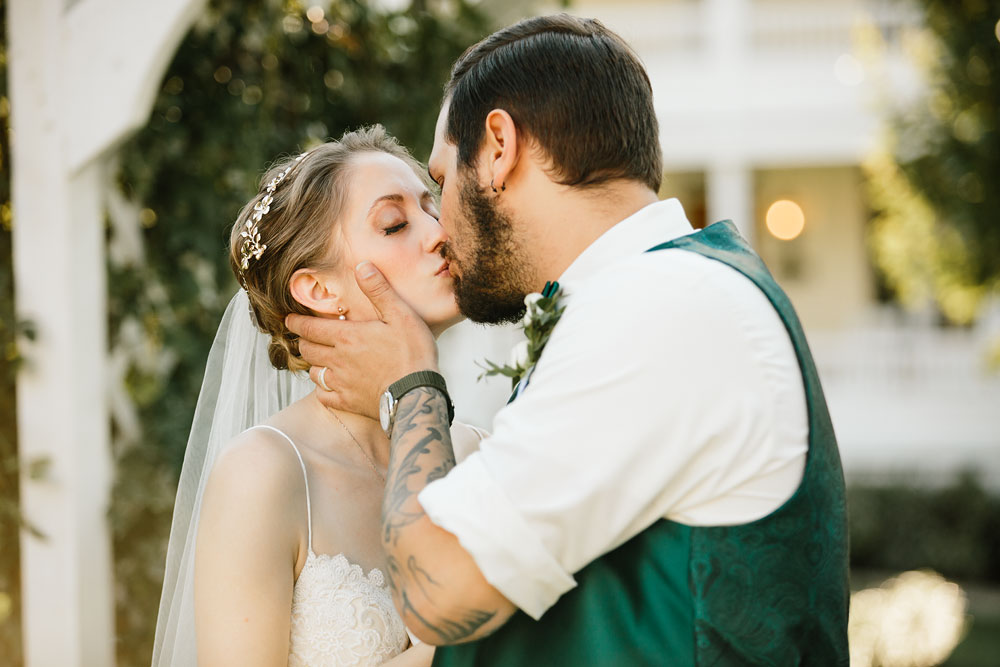 antrim-1844-wedding-photographer-taneytown-md-maryland-wedding-photography-washington-dc-wedding-photographers-147.jpg