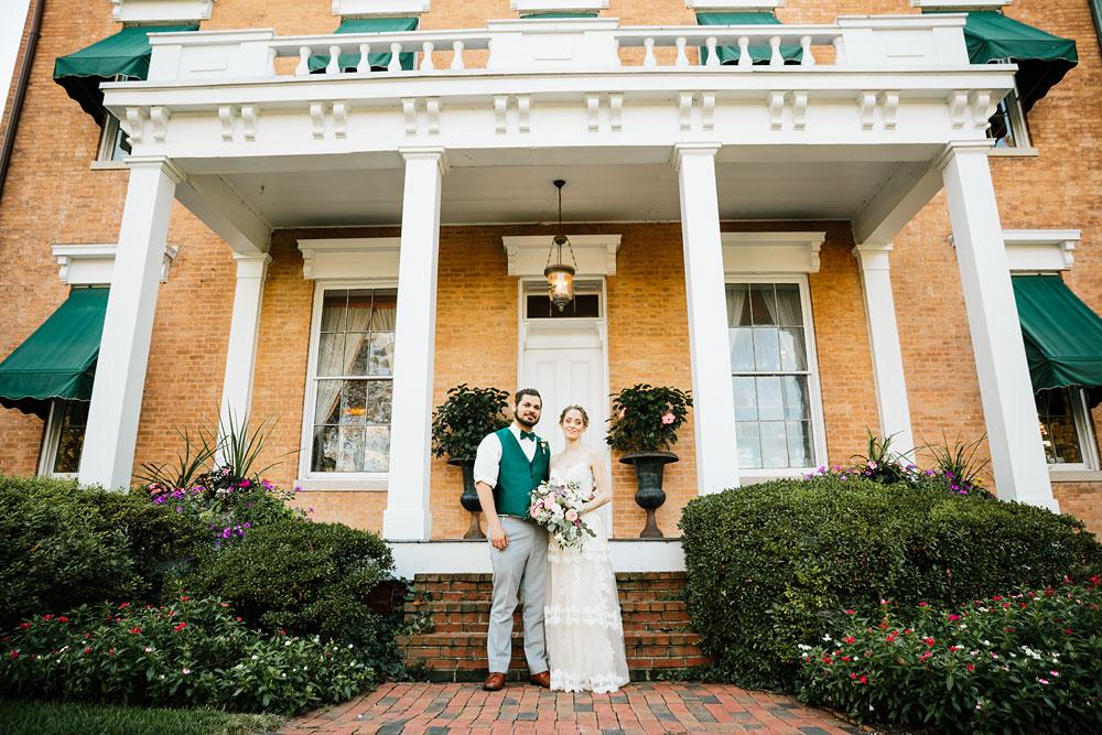 antrim-1844-wedding-photographer-taneytown-md-maryland-wedding-photography-washington-dc-wedding-photographers-149.jpg