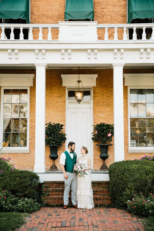 antrim-1844-wedding-photographer-taneytown-md-maryland-wedding-photography-washington-dc-wedding-photographers-148.jpg