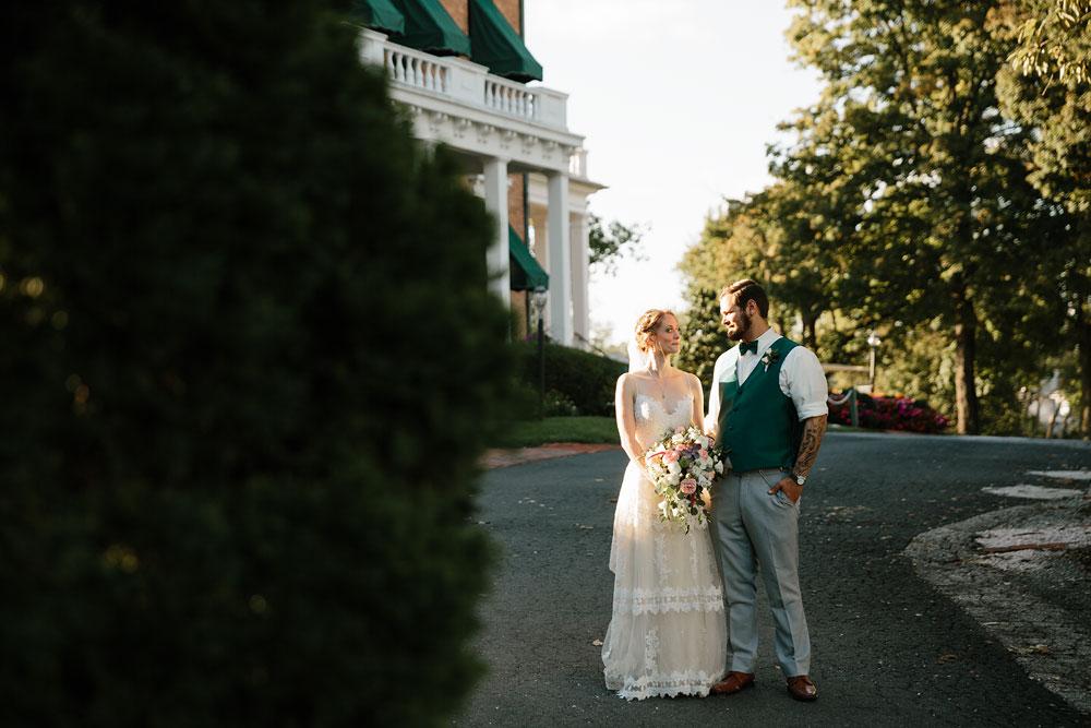 antrim-1844-wedding-photographer-taneytown-md-maryland-wedding-photography-washington-dc-wedding-photographers-151.jpg