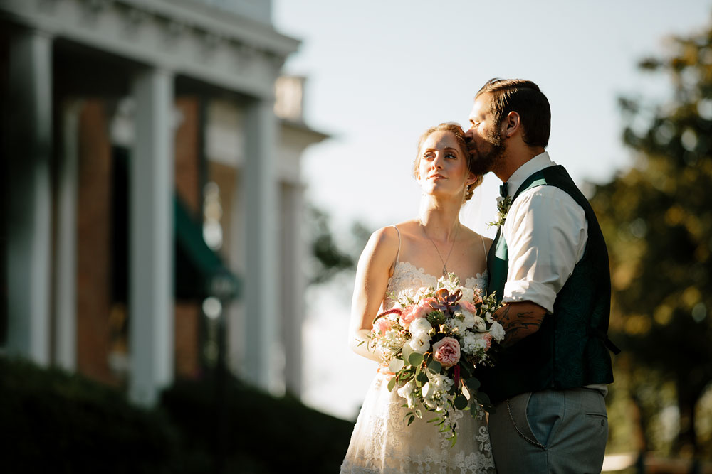 antrim-1844-wedding-photographer-taneytown-md-maryland-wedding-photography-washington-dc-wedding-photographers-154.jpg