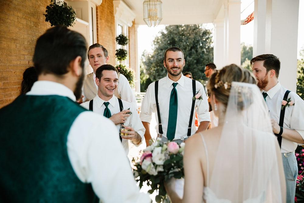 antrim-1844-wedding-photographer-taneytown-md-maryland-wedding-photography-washington-dc-wedding-photographers-157.jpg