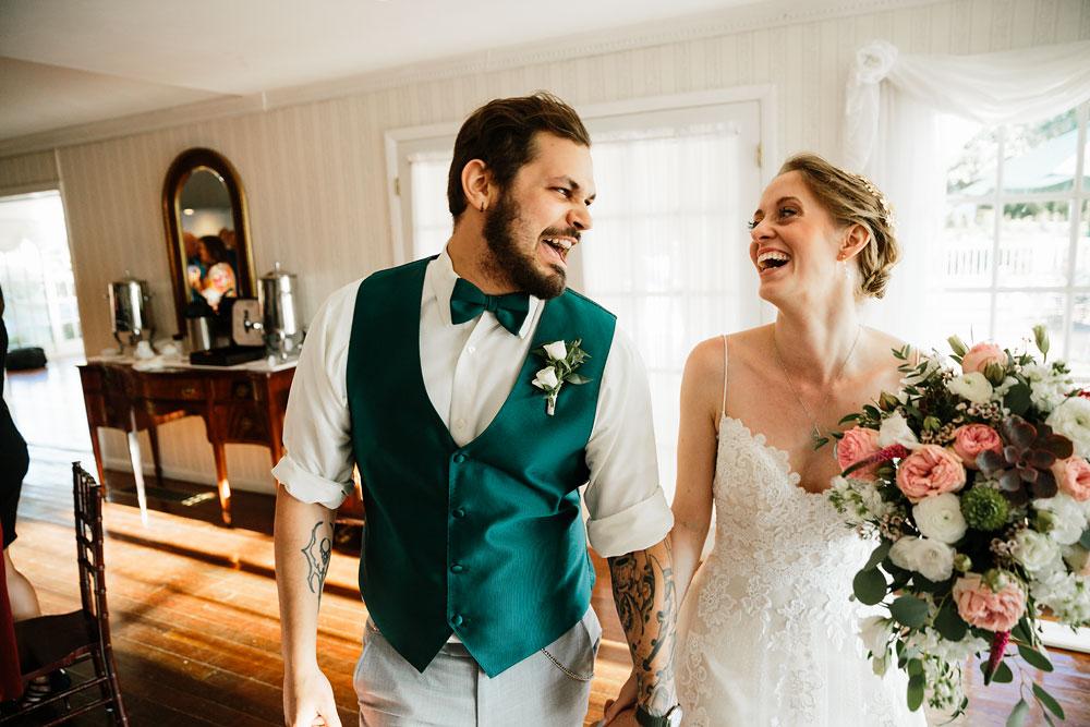 antrim-1844-wedding-photographer-taneytown-md-maryland-wedding-photography-washington-dc-wedding-photographers-162.jpg
