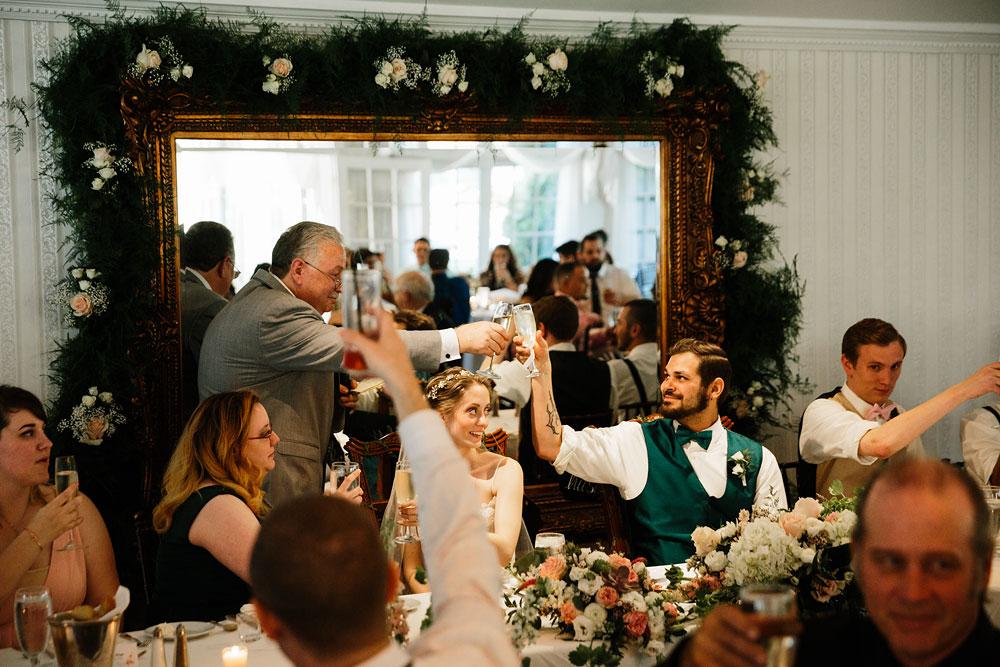 antrim-1844-wedding-photographer-taneytown-md-maryland-wedding-photography-washington-dc-wedding-photographers-166.jpg
