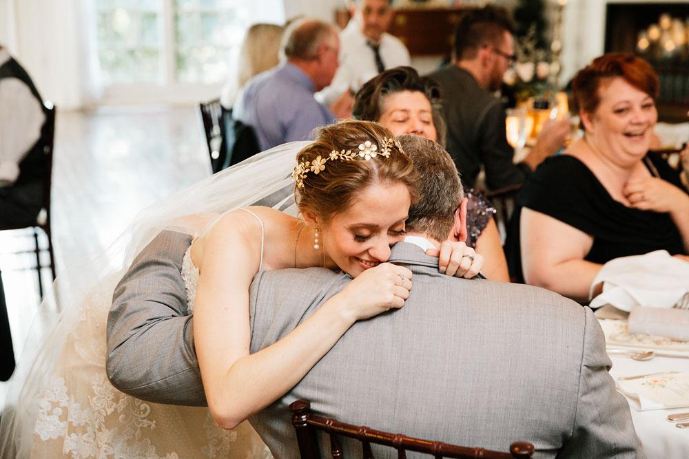 antrim-1844-wedding-photographer-taneytown-md-maryland-wedding-photography-washington-dc-wedding-photographers-170.jpg