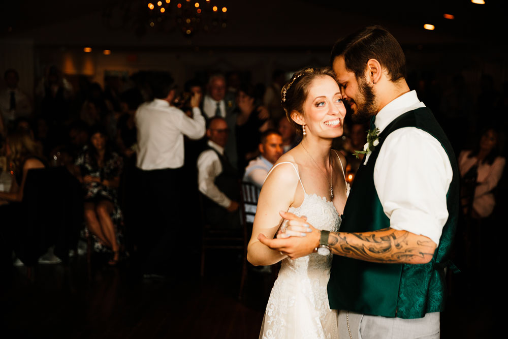 antrim-1844-wedding-photographer-taneytown-md-maryland-wedding-photography-washington-dc-wedding-photographers-179.jpg