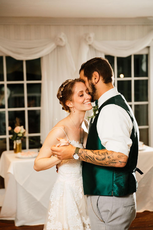 antrim-1844-wedding-photographer-taneytown-md-maryland-wedding-photography-washington-dc-wedding-photographers-180.jpg