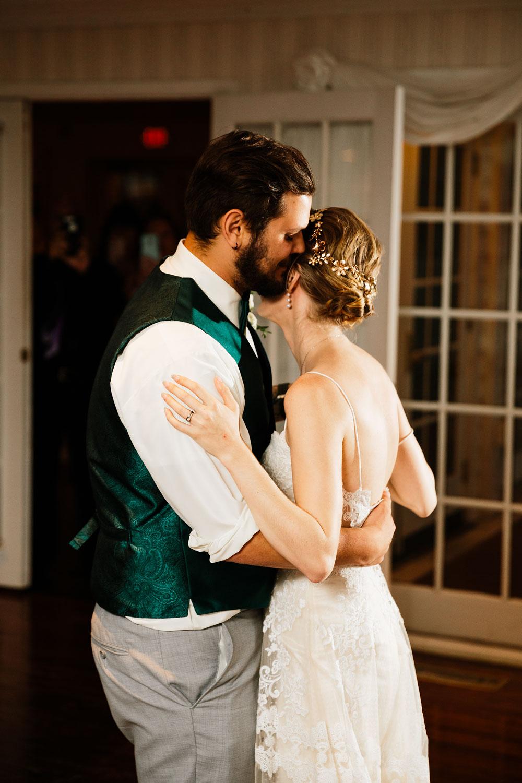 antrim-1844-wedding-photographer-taneytown-md-maryland-wedding-photography-washington-dc-wedding-photographers-181.jpg