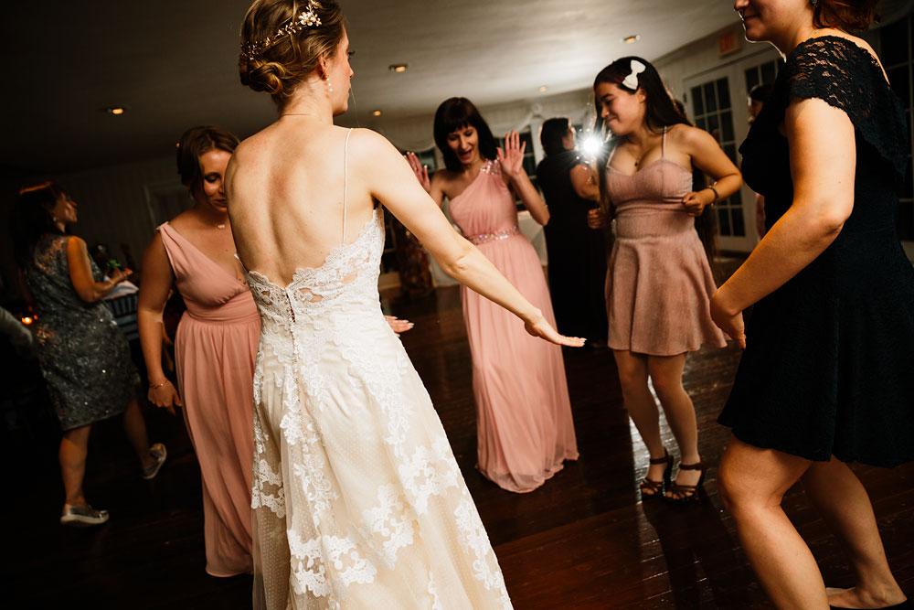 antrim-1844-wedding-photographer-taneytown-md-maryland-wedding-photography-washington-dc-wedding-photographers-187.jpg