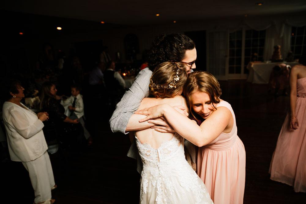 antrim-1844-wedding-photographer-taneytown-md-maryland-wedding-photography-washington-dc-wedding-photographers-188.jpg