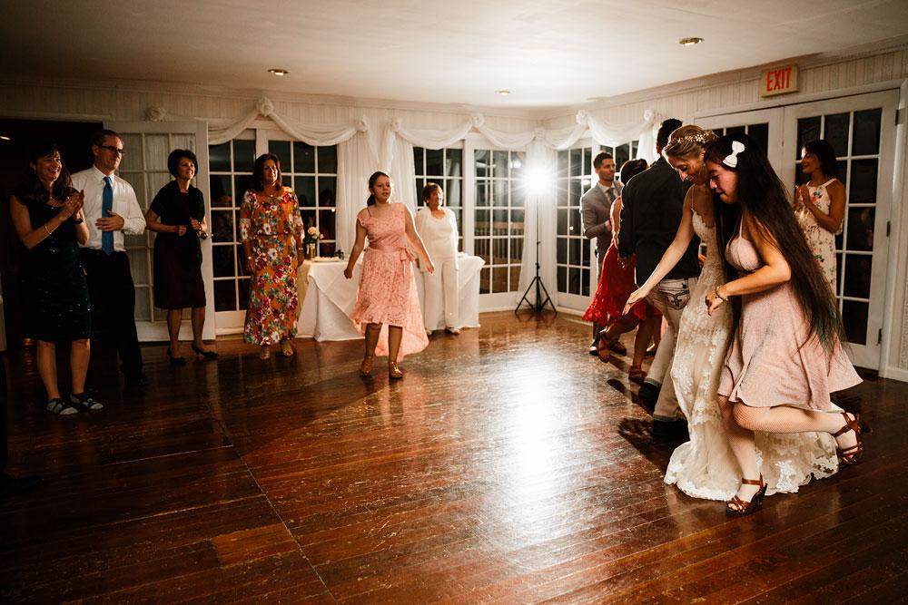 antrim-1844-wedding-photographer-taneytown-md-maryland-wedding-photography-washington-dc-wedding-photographers-196.jpg