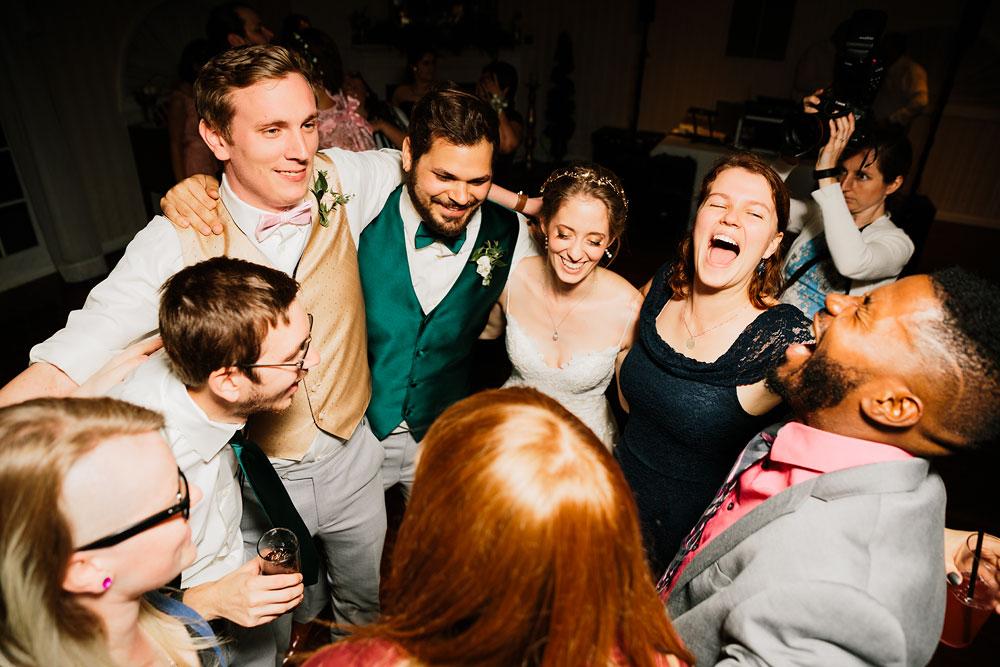antrim-1844-wedding-photographer-taneytown-md-maryland-wedding-photography-washington-dc-wedding-photographers-202.jpg