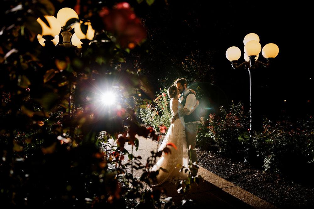 antrim-1844-wedding-photographer-taneytown-md-maryland-wedding-photography-washington-dc-wedding-photographers-208.jpg