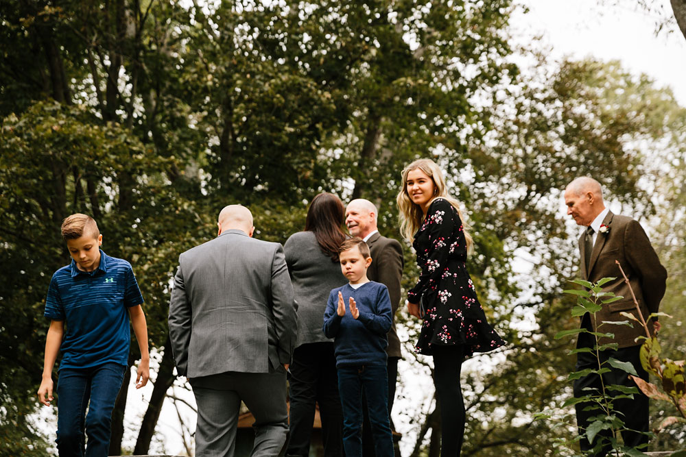 cuyahoga-valley-national-park-wedding-photographers-cleveland-ohio-hines-hill-conference-center-40.jpg