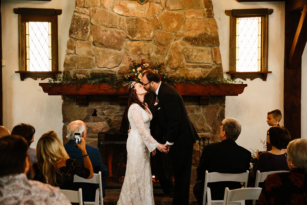 cuyahoga-valley-national-park-wedding-photographers-cleveland-ohio-hines-hill-conference-center-50.jpg