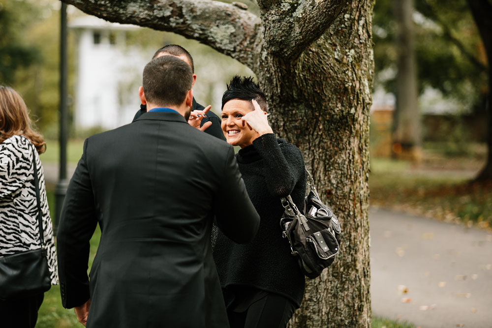 cuyahoga-valley-national-park-wedding-photographers-cleveland-ohio-hines-hill-conference-center-60.jpg