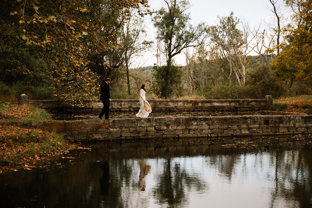 cuyahoga-valley-national-park-wedding-photographers-cleveland-ohio-hines-hill-conference-center-63.jpg