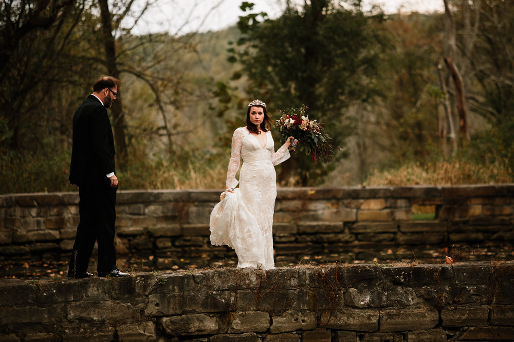 cuyahoga-valley-national-park-wedding-photographers-cleveland-ohio-hines-hill-conference-center-64.jpg