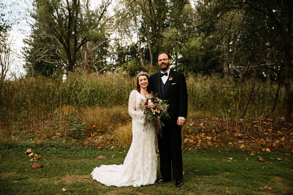 cuyahoga-valley-national-park-wedding-photographers-cleveland-ohio-hines-hill-conference-center-72.jpg