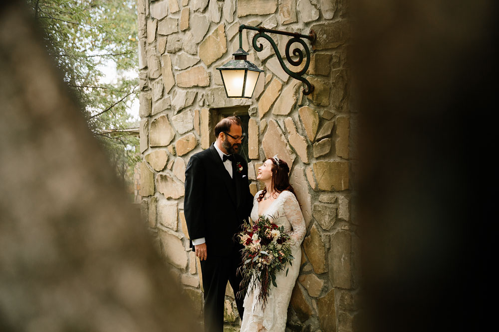 cuyahoga-valley-national-park-wedding-photographers-cleveland-ohio-hines-hill-conference-center-77.jpg
