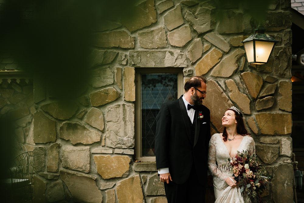 cuyahoga-valley-national-park-wedding-photographers-cleveland-ohio-hines-hill-conference-center-78.jpg