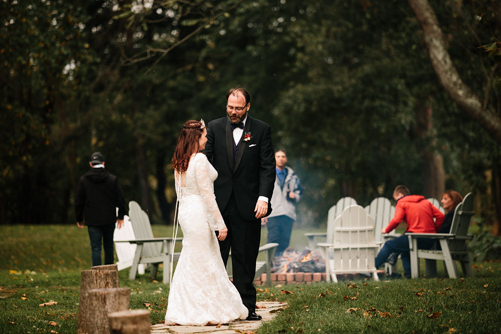 cuyahoga-valley-national-park-wedding-photographers-cleveland-ohio-hines-hill-conference-center-119.jpg