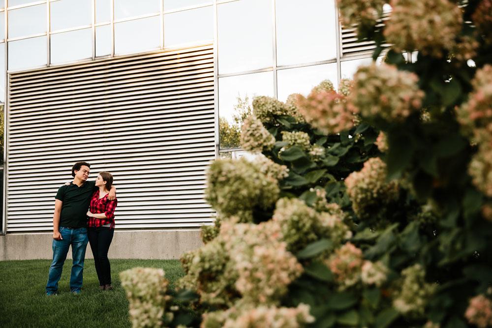 cleveland-wedding-photographer-at-university-of-akron-engagement-session-14.jpg