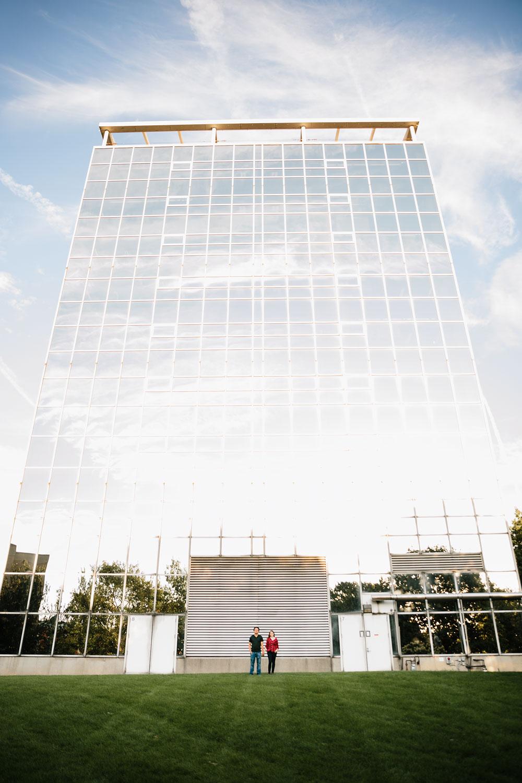 cleveland-wedding-photographer-at-university-of-akron-engagement-session-17.jpg