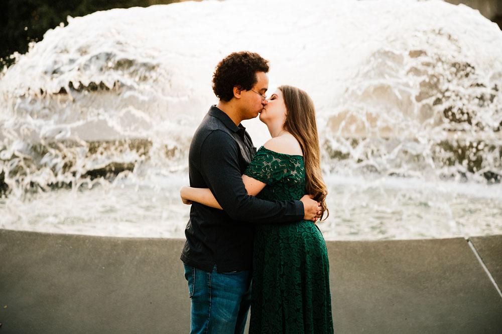 cleveland-wedding-photographer-at-university-of-akron-engagement-session-28.jpg
