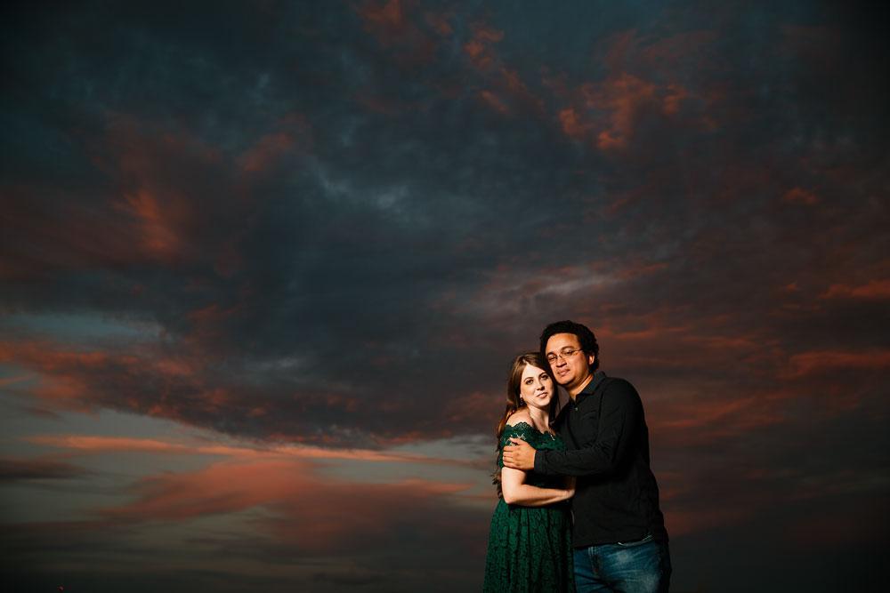 cleveland-wedding-photographer-at-university-of-akron-engagement-session-36.jpg