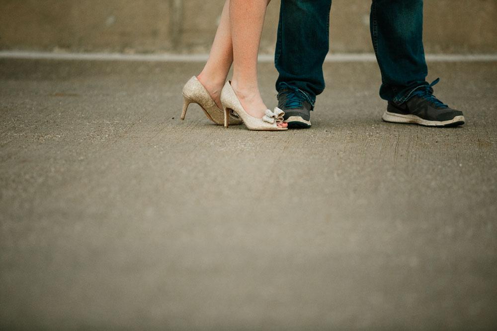 cleveland-wedding-photographer-at-university-of-akron-engagement-session-42.jpg