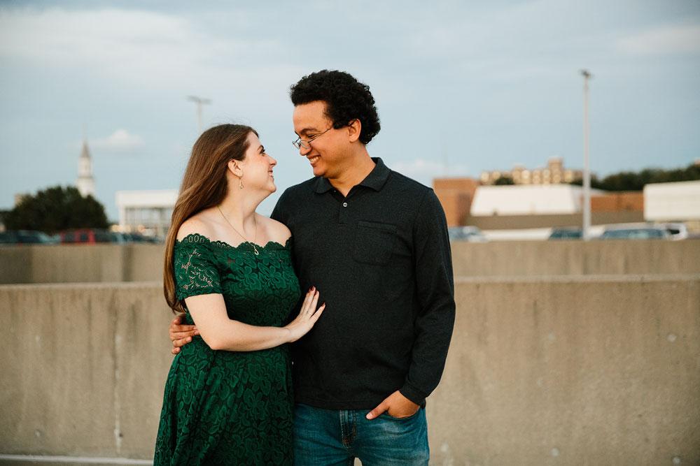cleveland-wedding-photographer-at-university-of-akron-engagement-session-43.jpg