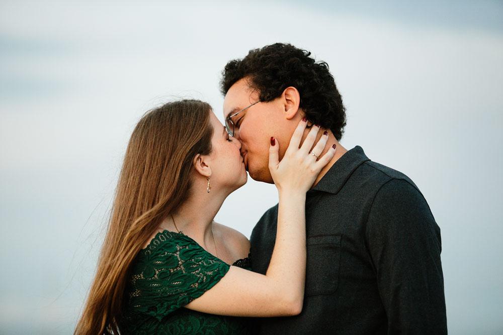 cleveland-wedding-photographer-at-university-of-akron-engagement-session-44.jpg