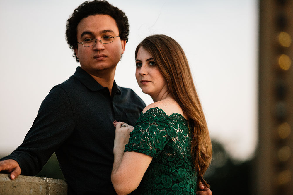 cleveland-wedding-photographer-at-university-of-akron-engagement-session-46.jpg
