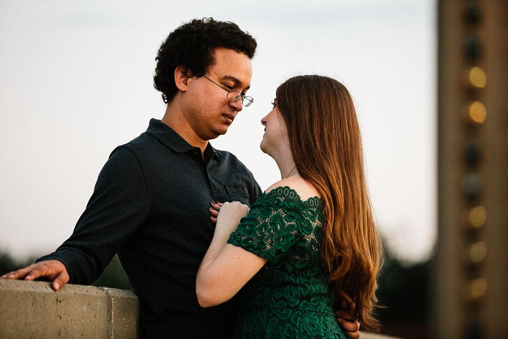 cleveland-wedding-photographer-at-university-of-akron-engagement-session-47.jpg