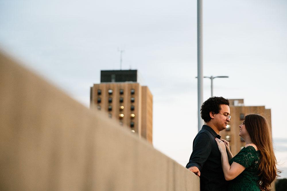 cleveland-wedding-photographer-at-university-of-akron-engagement-session-48.jpg