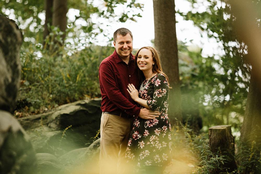 cleveland-wedding-photographers-engagement-at-pattersons-fruit-farm-chesterland-ohio-orchard-4.jpg