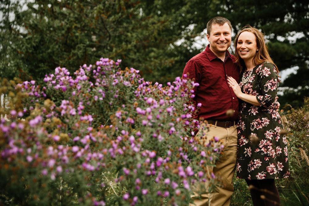 cleveland-wedding-photographers-engagement-at-pattersons-fruit-farm-chesterland-ohio-orchard-8.jpg