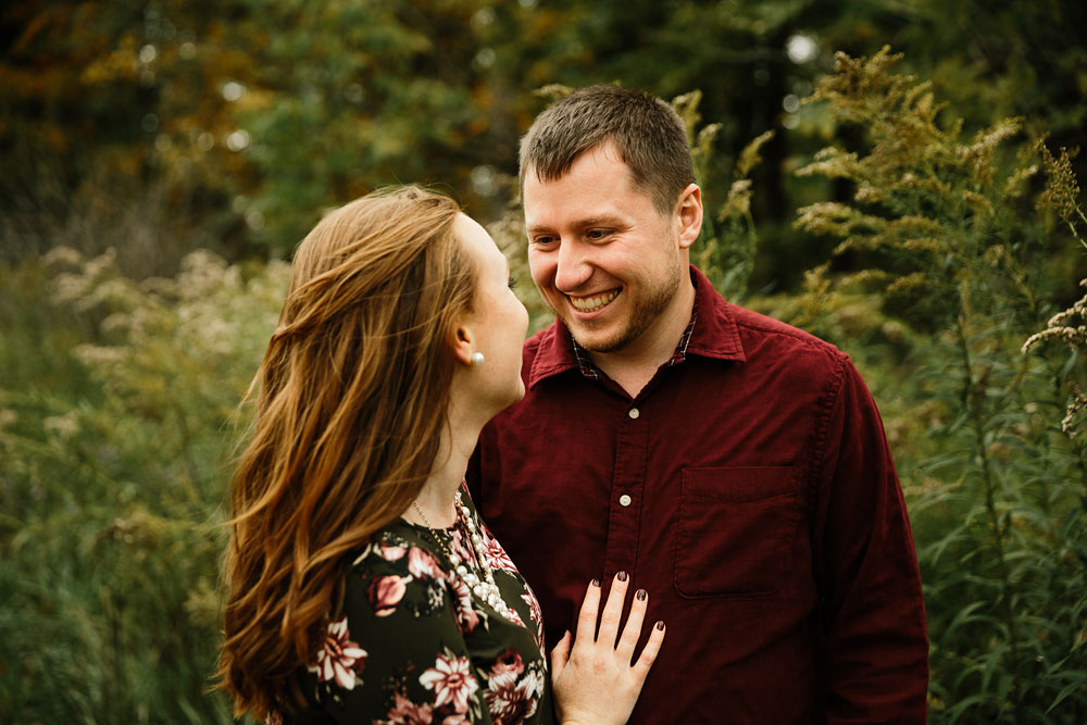 cleveland-wedding-photographers-engagement-at-pattersons-fruit-farm-chesterland-ohio-orchard-15.jpg