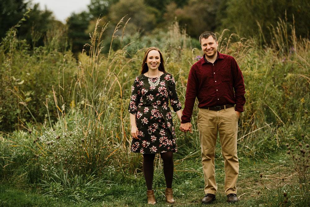 cleveland-wedding-photographers-engagement-at-pattersons-fruit-farm-chesterland-ohio-orchard-20.jpg