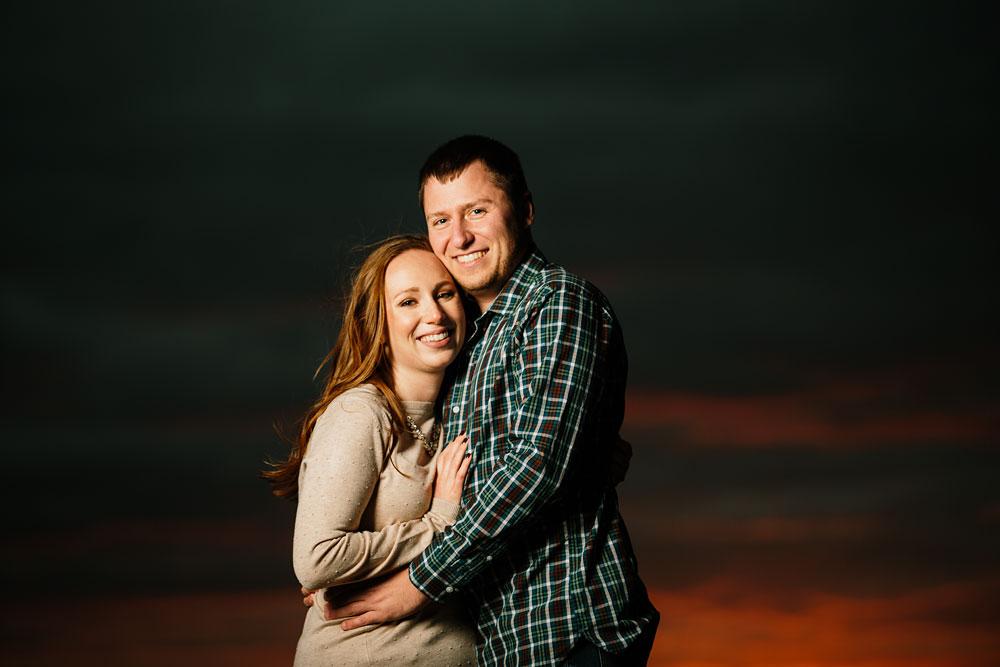 cleveland-wedding-photographers-engagement-at-pattersons-fruit-farm-chesterland-ohio-orchard-31.jpg