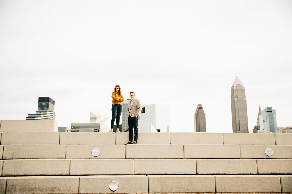 cleveland-wedding-photographers-engagement-downtown-cleveland-ohio-9.jpg